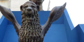 Venise 2012 : Le palmarès complet de la 69ème Mostra