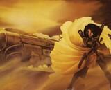 Après Avatar, James Cameron voudrait adapter le manga Gunnm