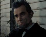 Lincoln : bande-annonce du film de Steven Spielberg