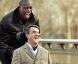 Oscars 2013 : Intouchables représentera la France