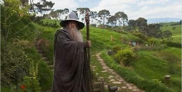 Une nouvelle bande-annonce pour Le Hobbit : un voyage inattendu