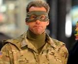 Kick-Ass 2 : premières images de Jim Carrey en Colonel