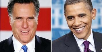 Obama ou Romney : qui vote pour qui à Hollywood ?