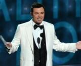 Oscars 2013 : Seth McFarlane, l'homme de la situation ?