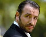 Jean Dujardin : un film avec George Clooney