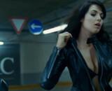 Die Hard 5 : un premier teaser pas très rassurant !