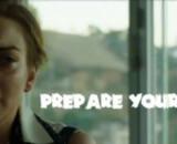 Teaser de The Canyons avec Lindsay Lohan et James Deen