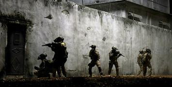 Zero Dark Thirty : bande-annonce du film sur la traque de Ben Laden