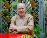 Into The Abyss : rencontre avec Werner Herzog