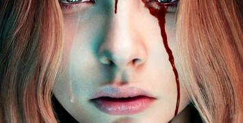 Remake de Carrie : première bande-annonce