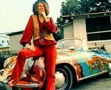Lee Daniels en négociation pour réaliser le biopic sur Janis Joplin