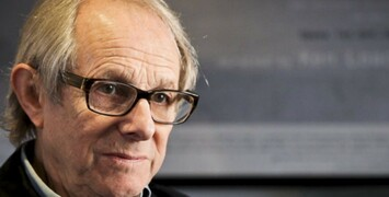 Financement du cinéma français : Ken Loach monte au créneau
