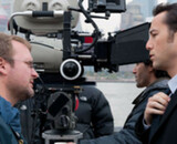 Looper : interview du réalisateur Rian Johnson