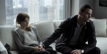 Side Effects : bande-annonce du nouveau thriller de Soderbergh