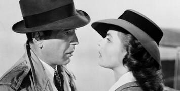 Casablanca 2 : une suite envisagée ?