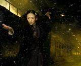 Wong Kar-Wai : l'épique trailer de The Grandmasters