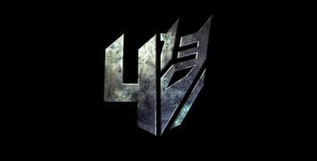 Transformers 4 : Mark Wahlberg roulera des mécaniques face aux robots