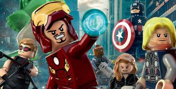 Will Ferrell et Liam Neeson rejoignent le film sur les LEGO