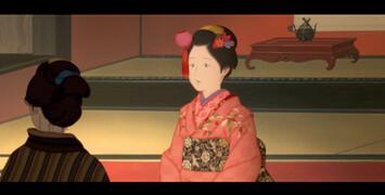 Oscars 2013 : présélection des meilleurs courts-métrages d'animation