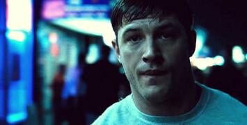 Tom Hardy dans un thriller de Michael Roskam (Bullhead)