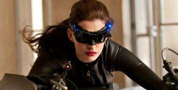 Anne Hathaway rejoint Robopocalypse de Steven Spielberg