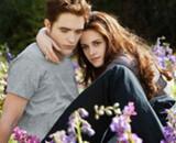Twilight 5 et après ? Héritage et avenir de la saga phénomène
