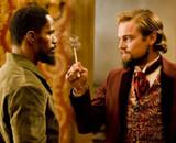 Tarantino parle de Django Unchained et des bienfaits de la drogue