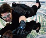 Mission Impossible 5 par le réalisateur de Jack Reacher ?