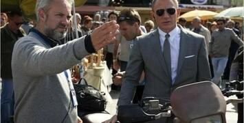 Sam Mendes prêt à rempiler pour le prochain James Bond ?