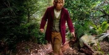 Le Hobbit : un trailer de près de 8 minutes concocté par les fans