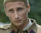 Matthias Schonenaerts devrait rejoindre le casting de Suite Française