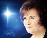 Susan Boyle… au cinéma !