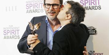 Spirit Awards 2013 : les nominations
