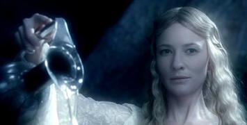 Cate Blanchett en discussion pour interpréter la marâtre de Cendrillon