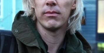 Daniel Brühl remplace James McAvoy au casting du film sur Wikileaks