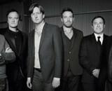 Tarantino, Ben Affleck, Ang Lee... Six cinéastes stars autour d'une table