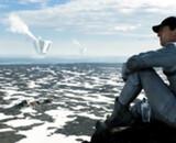 Tom Cruise face au destin de l'humanité dans le trailer d'Oblivion