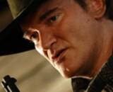 Le prochain Tarantino : un film de gangsters dans les années 30 ?