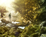 After Earth : le trailer du nouveau M. Night shyamalan avec Will et Jaden Smith