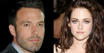 Kristen Stewart dérobe le coeur de Ben Affleck dans Focus (réactualisé)