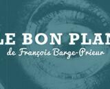 Le Bon Plan, l'émission qui décrypte les bonnes idées de cinéma