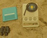 Les meilleures musiques de films de 2012