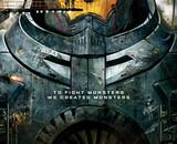 Pacific Rim : le trailer explosif en VOST !