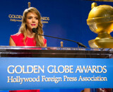 Golden Globes 2013 : les nominations !