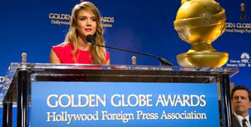 Golden Globes 2013 : les nominations !