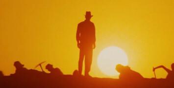 Le Bon Plan : comment Spielberg a fait d'Indiana Jones une icone