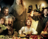 Le Hobbit peut-il avoir plus de succès que Le Seigneur des Anneaux ?