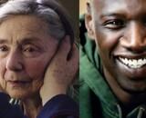 Oscar du meilleur film étranger : Intouchables et Amour dans la dernière ligne droite