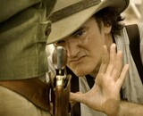 Killer Crow : Tarantino envisage un spin-off d'Inglourious Basterds...