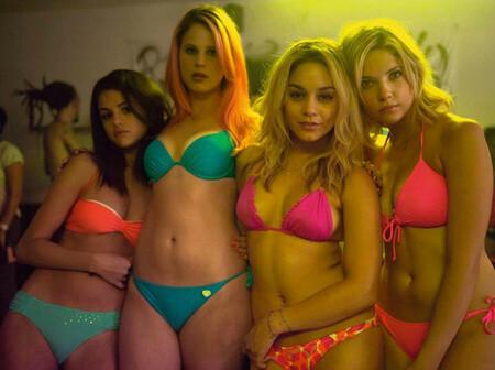jeune adolescent Hardcore Porn